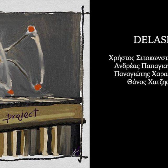 25.11.18 Delasito project@Afrikana